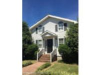 Rental House 1356 Neighbors Rd 96 Dunn
