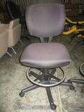 Armless Fixed Office Chairs RTR#7064906-10