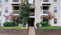 $1,532, 2br, Stonecreek Club Apartment Homes