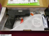 For Sale: Taurus PT111 Millennium G2