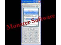 MicroEmulator Java 2 Micro Edition (J2ME) CLDC/MIDP Emulator