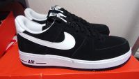 NIKE AIR FORCE 1 '07 men sizes 10.5, 11.5 NEW AND AUTHENTIC