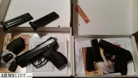 For Sale: Ruger lcp 380 and ruger sr22