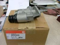 Find NEW DODGE CUMMINS DIESEL FUEL LIFT SUPPLY PUMP 94-98.5 motorcycle in Daytona Beach, Florida, United States, for US $105.00