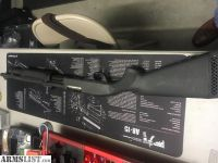 For Sale: 12 gauge pump shotgun
