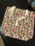 Old Navy Tote - NWT
