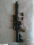 For Sale/Trade: AR-15 223/556 upgrades
