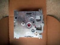 New Genuine WD21X10201 GE Dishwasher Timer