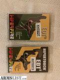 For Sale: Hiperfire EDT and EDT2 AR15/AR10 triggers