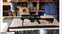 For Sale: Updated: Remington 700 AAC-SD (FS/FT)