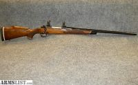 For Sale: Winchester M70 Super Express .375 H&H