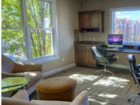 2 Beds - Bradburn Row Apartments