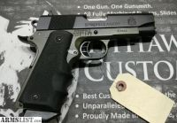 For Sale: Springfield Champion - .45 ACP Compact 1911