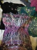 Size 1x tops lot
