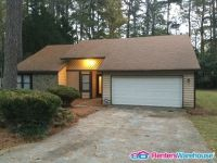 3 bedroom in Stone Mountain