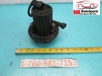 Buy BMW E66 745I 745LI SECONDARY EMISSION AIR INJECTION SMOG PUMP 7508267 OEM 02-05 motorcycle in Hesperia, California, United States, for US $135.53