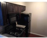 2 Beds - Summertree Apartments