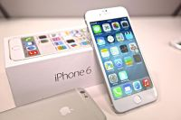 $500, Apple iPhone 6 16gb
