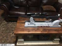 For Sale/Trade: Winchester Model 70