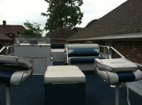 Great Pontoon For Sale
