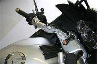 Find Moto Guzzi Norge / Breva 2006-2008 Helibars Riser Handlebar Clipon Helibar Heli motorcycle in Green Bay, Wisconsin, US, for US $329.00