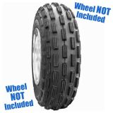 Find Kenda K284 Frontmax 23.5-8.00-11 ATV Tire (2 Ply) motorcycle in Marion, Iowa, United States, for US $66.92