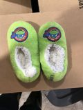 Toddler slippers size 7/8