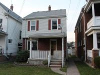 3 Bed 1 Bath Foreclosure Property in Niagara Falls, NY 14301 - Independence Ave