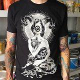 Atlanta Custom T-Shirt Printing - Mindzai Creative