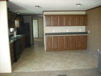 3 bedroom in Great Falls