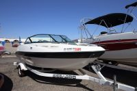 2001 Seadoo Utopia LOW HRS FULLY SERVICED!!