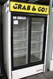 $1, $$$ RESTAURANT EQUIPMENT AUCTION - New and Used - BID ONLINE NOW