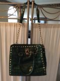 ***Absoloutely GORGEOUS Handbag/Purse!!!!***MUST SEE