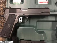 For Sale: Para Expert 1911, .45