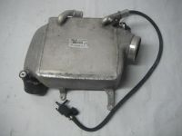 Purchase 04-13 Mercedes M275 W216 W221 V12 Forced Load Air Turbo Radiator intercooler OEM motorcycle in Dillsburg, Pennsylvania, US, for US $499.00
