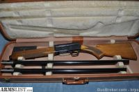 For Sale: Browning A-5, 20 Ga., 2 Barrels 26 &28