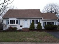 Foreclosure - Valerie Dr, Manville NJ 08835