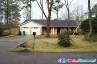 Well Maintained 3/2/2 Home in Spring for $1425/mo.!