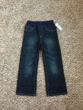 Baby Gap Jeans. Dark Wash. Size 5t. Brand New with Tags.