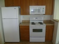 $6780 2 apartment in Alameda County