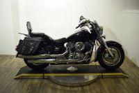 2007 Yamaha V Star 1100 Classic Cruiser Motorcycles Wauconda, IL