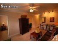 $495 room for rent in Bulloch (Statesboro) Magnolia Midlands