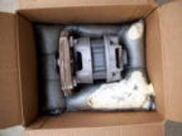 NEW WH20X10017 GE Washer Motor Inverter Genuine OEM