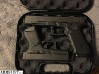 For Sale/Trade: Glock 34 Gen 4 BNIB 3 17rd Mags