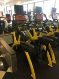 Cybex 750A Arc Trainer Elliptical (For Parts)  RTR#7043926-17