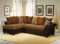 SALE!! ALL MUST GO! ALL MUST GO! QUALITY COMFY SOFA CHAISE SECTIONAL!
