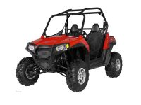 $6,999, 2013 Polaris RZR S 800 Performance