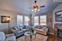 $4000 4 single-family home in Denton County