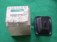 Purchase NOS 1967 67 1968 68 CAMARO 4-SPEED FLOOR SHIFTER SHIFT BOOT W/O CONSOLE 3893853 motorcycle in Fort Wayne, Indiana, United States, for US $129.95