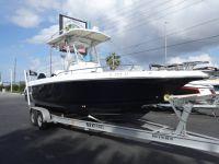 2010 Pro-Line 26 Super Sport Center Console Boats Holiday, FL
